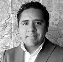 Jordy Meléndez