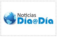 diaadia003