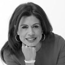 Adriana Peña Johansson